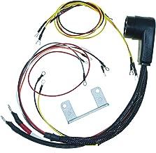 CDI Electronics 414-2770 Mercury/Mariner Wiring Harness-2/4/6 Cyl. (1966-1981)