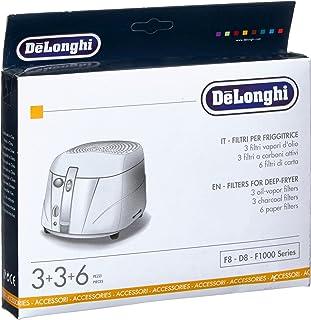 Amazon.es: DeLonghi - Accesorios y repuestos de pequeño electrodoméstico / Pequeño electro...: Hogar y cocina