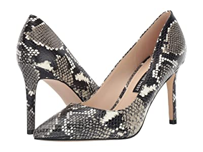 Nine West Ezra Pump (Roccia) Women