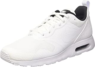 Men's Air Max Tavas Running Shoes