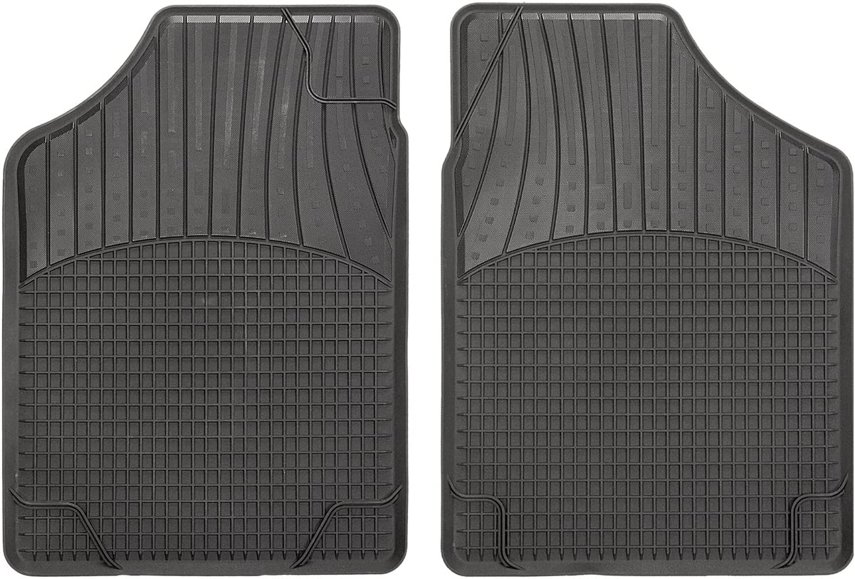 CarFashion All-Weather Mat At Jacksonville Mall the price of surprise I for 20-B2