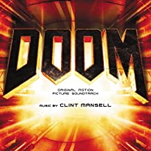 Doom [Explicit] (Original Motion Picture Soundtrack)