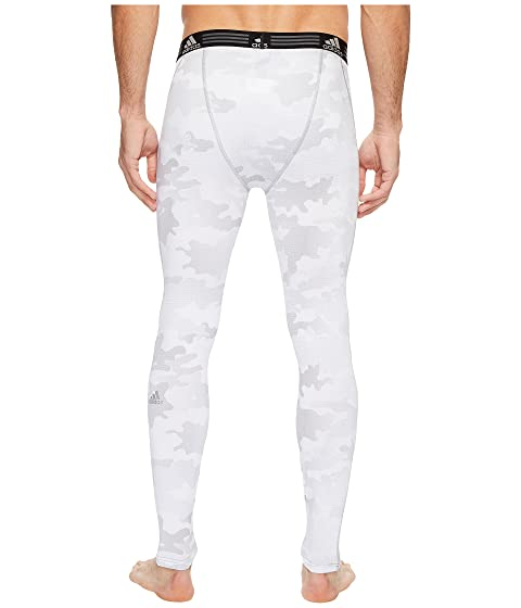 Climalite® Pants Graphic Base Layer Single adidas Hf4aqa