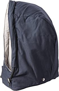 Best snap on clothing brand Reviews