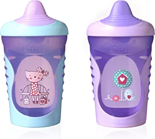 tommee tippee explora cup