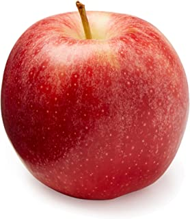Gala Apple, One Medium