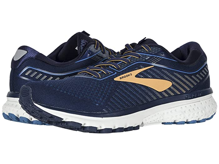 50 Best Shoes for Underpronation (Supination or Rolling Outward)