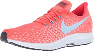 Best nike air max ice blue Reviews