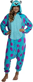monsters inc adult