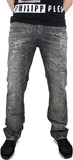 Viker-R-Box 0880Y Jeans