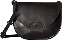 Hana Saddle Bag
