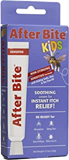 insect bite cream for toddlers