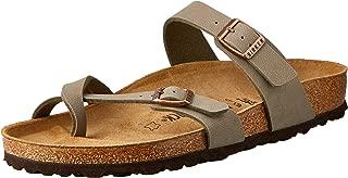 Best discount betula sandals Reviews