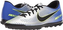 Nike - Neymar MercurialX Vortex III TF