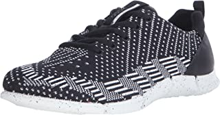 ECCO Women's Intrinsic Karma Tie Sporty Lifestyle