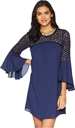 Amenna Dress