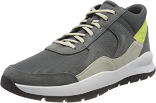 Timberland Boroughs Project F/L Super Oxford, Scarpe da Ginnastica Uomo