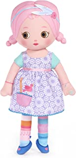 Mooshka Sing Around the Rosie Doll - Niva