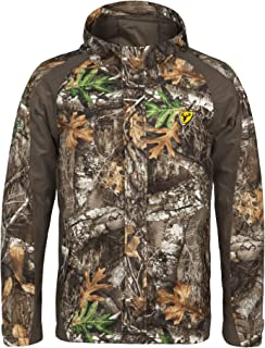 Scent Blocker Men's Drencher Jacket