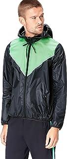 Activewear Men's Sports Jacket