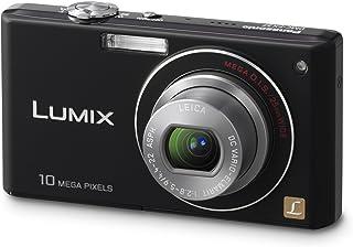 Suchergebnis Auf Für Panasonic Lumix Dmc Fx37 Elektronik Foto