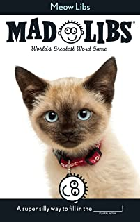 Best cat kitty cat meow meow meow Reviews