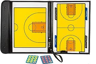 Best basketball coaches bag Reviews