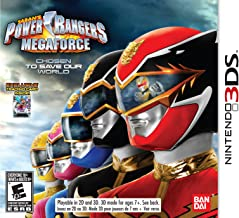 Nintendo Ds Exclusive Games