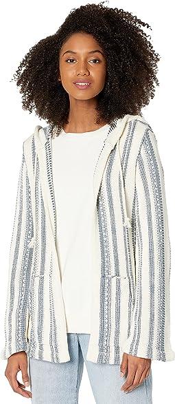 Enseneda Sweater