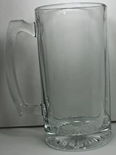 fancy beer mugs online