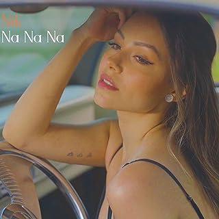 Na Na Na (Radio Edit)