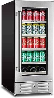 Best beverage cooler for beer bottles Reviews