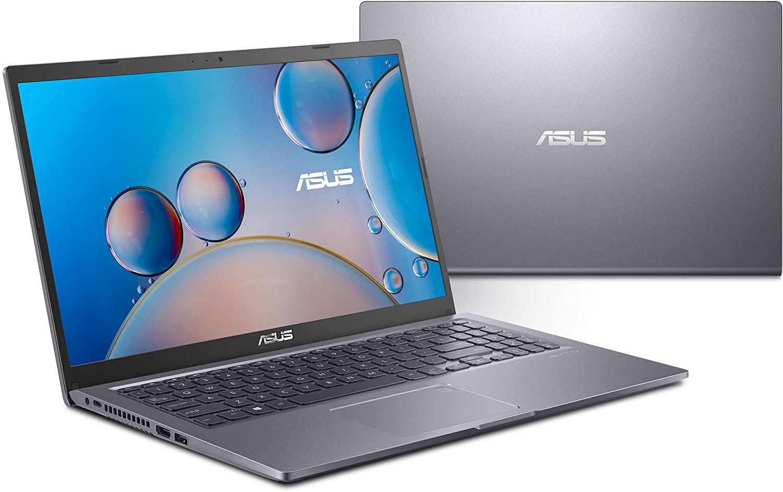Best Budget Laptop For Programming