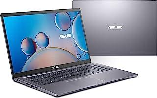 "ASUS VivoBook 15 F515 Thin and Light Laptop, 15.6"" FHD Display, Intel Core i5-1135G7 Processor, Iris Xe Graphics, 8GB DDR4..."