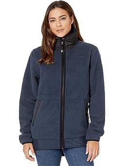 Sch/öffel Womens Tokio3 Fleecejacke Fleece Jacket