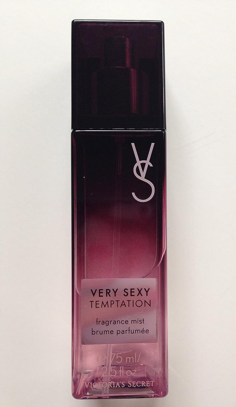 不純動揺させる事Victoria's Secret ビクトリアシークレットベリーセクシー誘惑フレグランスミスト2.5flオズ