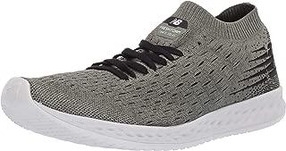 New Balance Men's Zante Solas V1 Fresh Foam Running Shoe