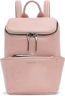 Matt & Nat Women's Brave Mini Backpack