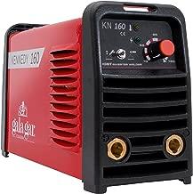 Gala Gar 68600000/Alicate electrodo Soporte cerrado 500/A