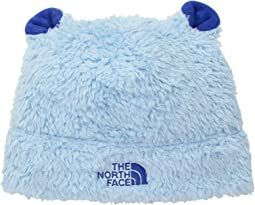 The North Face Kids - Bear Beanie (Infant)