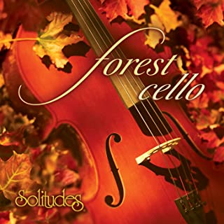 Forest Cello