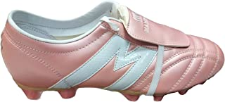 Manriquez Soccer Cleats Mercury SX