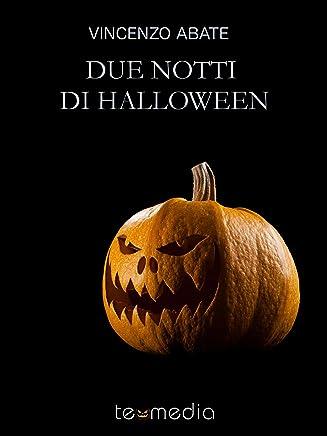 Due notti di Halloween