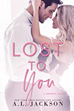 Best lost to you al jackson Reviews