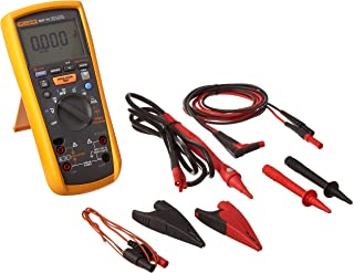FLUKE 1587 FC 2-In-1 Insulation Multimeter