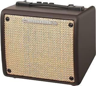 Best ibanez acoustic guitar amp Reviews