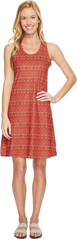 Columbia - Saturday Trail™ II Knit Dress