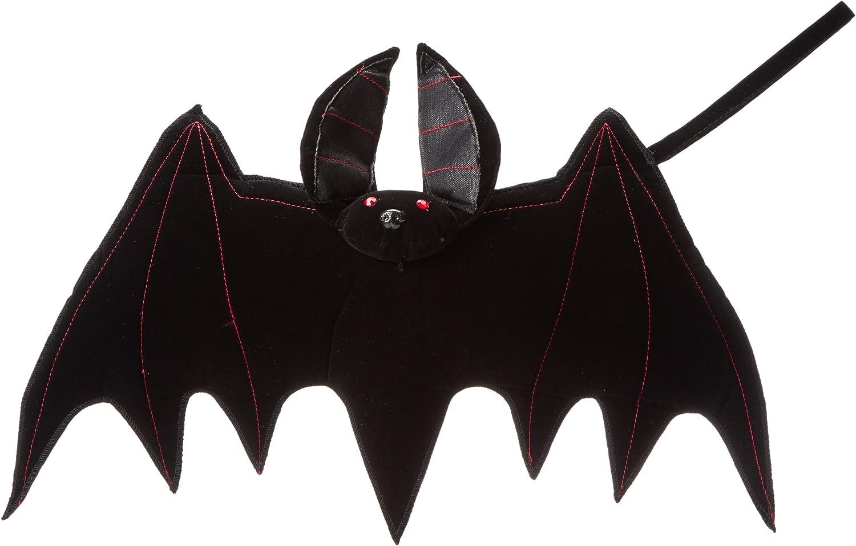 Rasta Imposta Bat Clutch