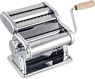 Fantes Pasta Metallic 12000