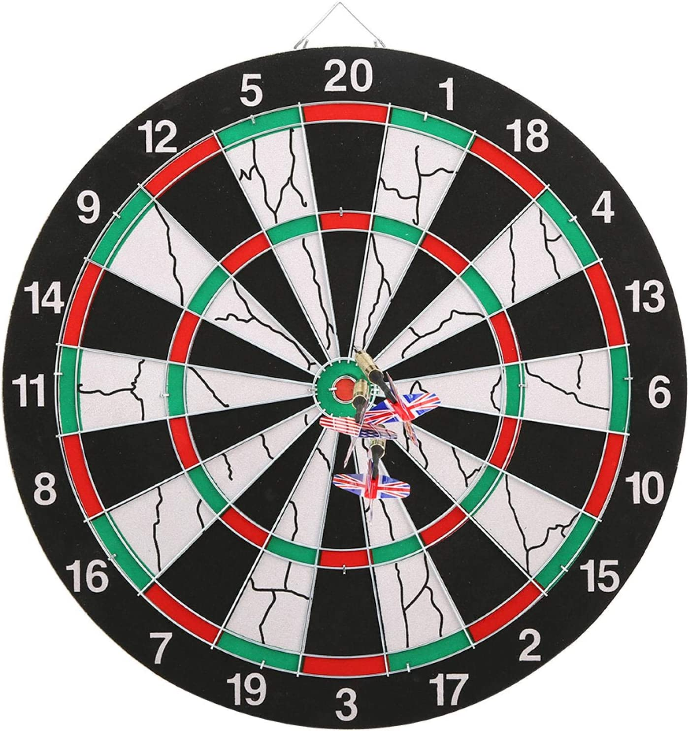 SALUTUYA Game Super popular specialty store Dartboard Fashion Cheap mail order specialty store for KTV Flocking